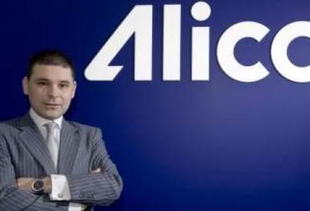 Alico vrea sa isi schimbe denumirea in Metropolitan Life, pentru evitarea confuziei cu MedLife