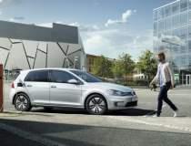 Volkswagen estimeaza ca...
