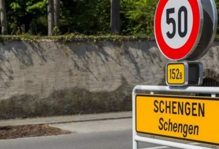 Coruptia PSD blocheaza accesul Romaniei in Schengen. Bulgaria, la anul