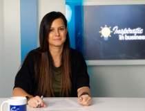 Interviu video cu Andreea...