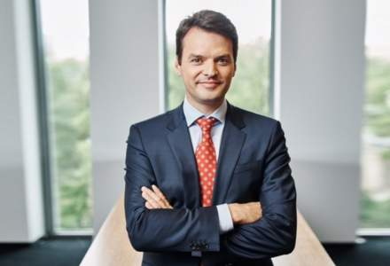 Didier Balcaen, Speedwell: Achizitia unui teren nou trebuie sa iti ofere acelasi sentiment de incredere ca atunci cand te decizi sa iti schimbi job-ul