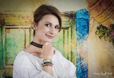 "(P) Ana Rosca, Traduce.re: ""Clientii nostri stiu ca vor beneficia de cele mai performante servicii, in cel mai scurt timp si la un pret competitiv"""