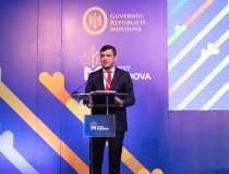 Ministrul Economiei Moldovei:...