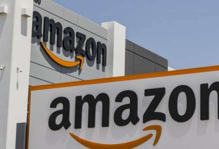 "In plina ""recesiune"" pe piata criptomonedelor, Amazon lanseaza un produs blockchain"