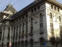 USR: Primaria Bucuresti...