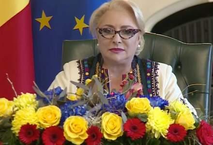 1 Decembrie nu este al hotilor! Este al celor care vor sa schimbe Romania in bine