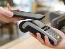 ING Pay, optiunea de plata cu...