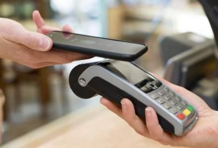 ING Pay, optiunea de plata cu telefonul mobil lansata in iulie de ING Bank, este folosita de 50.000 de utilizatori, care au realizat peste 1,5 milioane de tranzactii