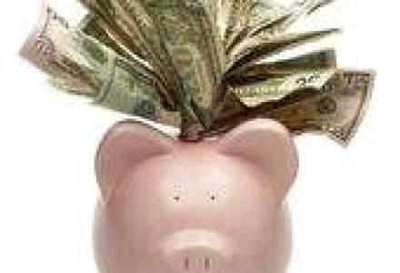Noua din zece romani vor sa cumpere produse financiare direct de la consultanti