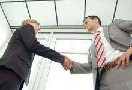 Chiriile la birouri pot creste cu pana la 25% in 2008