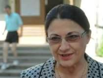 Ecaterina Andronescu:...