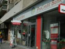 ProCredit Bank nu percepe...