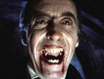 Dracula se intoarce. Cum vrea...