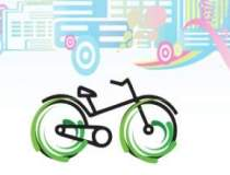 Creste numarul bicicletelor:...