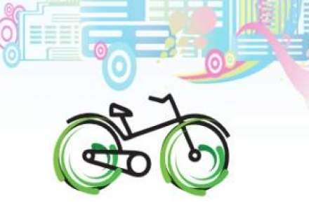 Creste numarul bicicletelor: care sunt nemultumirile ciclistilor urbani