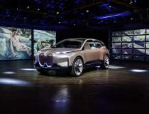 BMW Vision iNEXT are premiera...