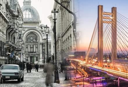 """Gala Wall-Street """"30 de ani de capitalism"""": in 2019 premiem companiile si personalitatile care au contribuit decisiv la instaurarea capitalismului modern in Romania!"""