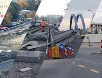Proiect de infrastructura de...