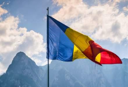 10 afaceri romanesti cu care ne mandrim de Centenar