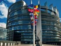 UE,ingrijorata de discutiile...