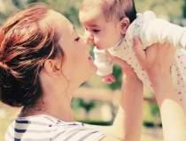 Maternitatea Giulesti:...