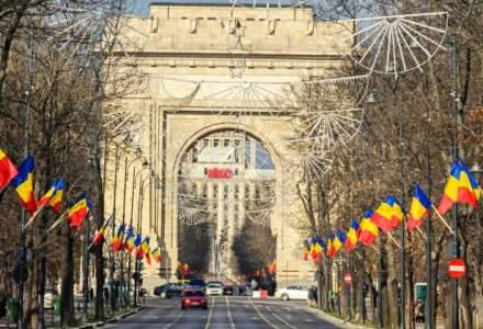 Cum arata Romania fata de alte 5 tari membre UE care au sarbatorit anul acesta centenarul