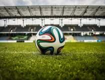 EURO 2020, preliminarii: cu...