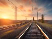 Trenuri fabricate in Franta,...
