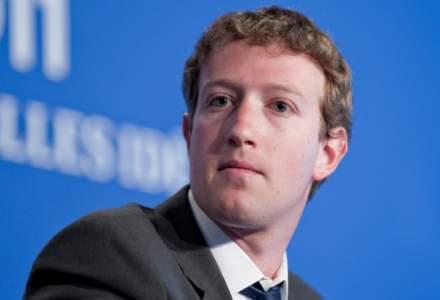 Turul casei de 7.000.000 de dolari a lui Mark Zuckerberg. 5.617 metri patrati si un spa in toata regula