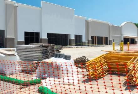 Bucur dezvolta spatii de retail si locuinte pe 28.000 mp in proiectul Bucur Retail Park din cartierul Drumul Taberei in Capitala