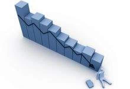 Piata de IT in 2008: Ritm de crestere inferior celui din 2007