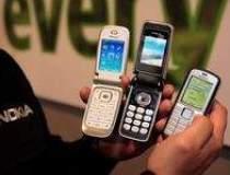 Nokia dubleaza numarul de...