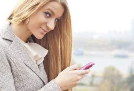 Nielsen: adolescentii adopta cel mai rapid smartphone-urile