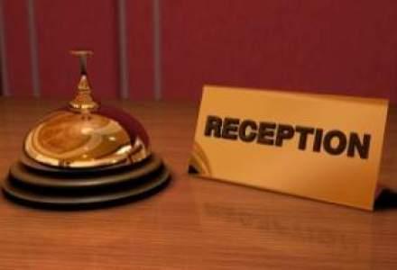 Hotelierii cer ANULAREA sau modificarea radicala a proiectului BIG BROTHER in turism