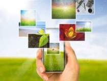 Gartner: Aplicatiile mobile...