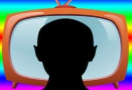 SNR ar putea sa retransmita programe TV in format digital. Afla de cand