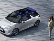 Peugeot a multiplicat in 20...