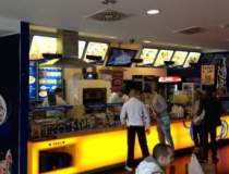 Anul fast-food? Extindere...