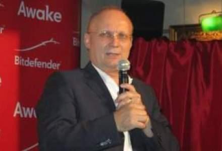 Florin Talpes: Suntem in discutii pentru atragerea unui investitor. Nu am facut niciun pas concret