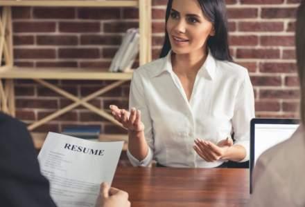 Interviul de angajare e istorie: care sunt noile tehnici de recrutare la care apeleaza companiile