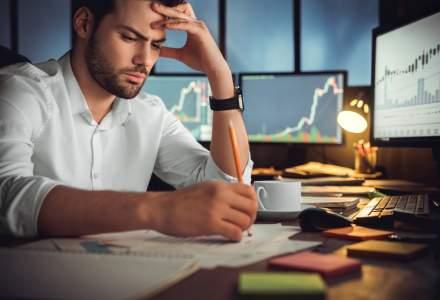 Cum sa imbunatatesti incasarile firmei tale: 5 metode pentru un cash flow sanatos