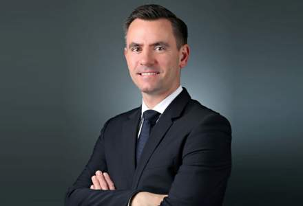 Cushman: Valoarea tranzactiilor din piata imobiliara locala a depasit 4 mld. euro in ultimii 5 ani