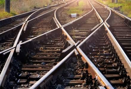 CFR Calatori: Noul Mers al Trenurilor 2018-2019 intra in vigoare incepand cu 9 decembrie