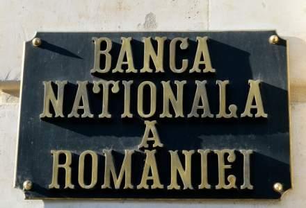 BNR a lansat o noua bancnota de 100 de lei. Aceasta, in mod paradoxal, costa 178,5 lei
