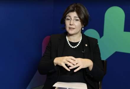 De vorba cu ministrul Sanatatii din R. Moldova: Ce reforme noi se pregatesc pentru sistemul de sanatate moldovenesc