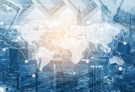 Cum se construieste un portofoliu de investitii performant: abordarea Core-Satellite