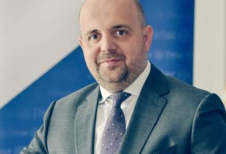 Allianz-Tiriac Asigurari: Am primit cu indignare amenda Consiliului Concurentei. Astfel de masuri incorecte si abuzive pot arunca piata RCA inapoi in timp