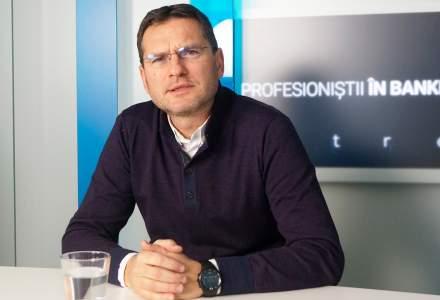 """Dan Manolescu: O revenire la situatia anterioara OUG 79 ar fi dezastruoasa! Ce """"reglaje"""" mai sunt necesare?"""