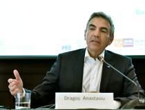 Dragos Anastasiu (ANAT): Daca...