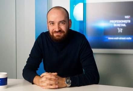 iTUX: premiul cel mare la Startarium, afaceri cu 40% mai mari in 2018 si un nou business, axat pe retail